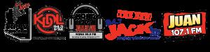 5 Logo Horizontal trans back JUAN