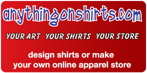 anythingonshirts_smaller