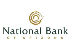 national_bank_of_arizona