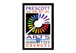 prescott_area_arts_humanities_council