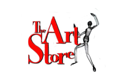 the_art_store