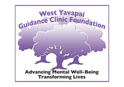 wygc_foundation