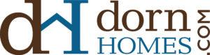 Dorn_logo