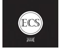 ECS_logo1