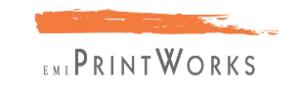 EMI Printworks