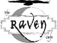 raven-cafe-small-logo