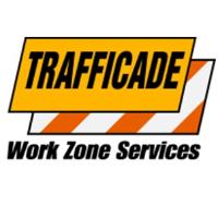 trafficade